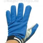 зимние перчатки для парашютистов